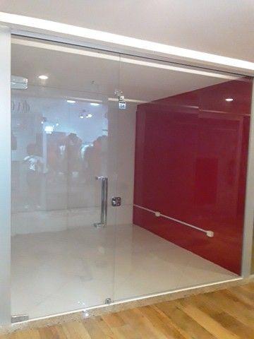 Aluguel de  Lojas no Centro de  Niterói  - Foto 6