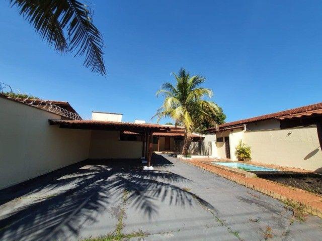 Casa Av Nivaldo Moreira - Foto 5
