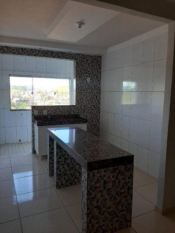 Apartamento no Jardim Iracema, 3 quartos, garagem - Foto 16