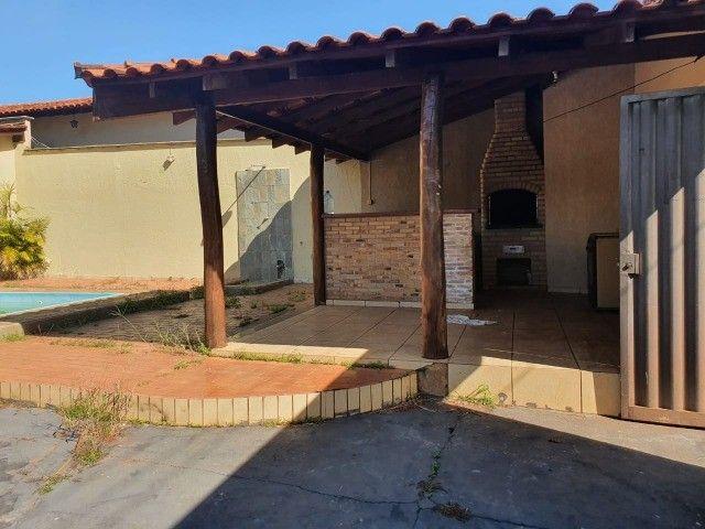Casa Av Nivaldo Moreira - Foto 20