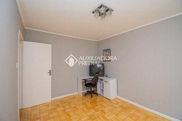 Apartamento à venda com 2 dormitórios em Vila ipiranga, Porto alegre cod:330913 - Foto 15
