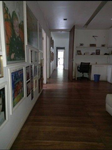 Bela Casa Térrea - Cristal Ville  - Foto 8