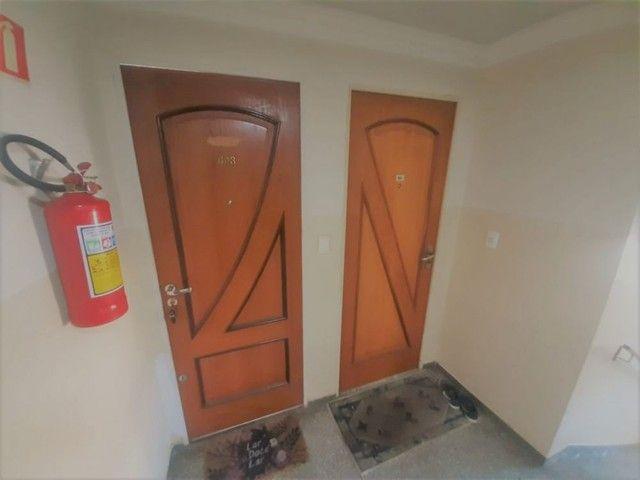 LOCAÇÃO   Apartamento, com 2 quartos em VILA BOSQUE, MARINGA - Foto 14