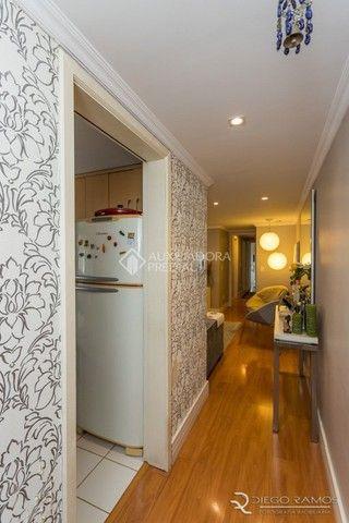 Apartamento à venda com 3 dormitórios em Vila ipiranga, Porto alegre cod:295572 - Foto 3