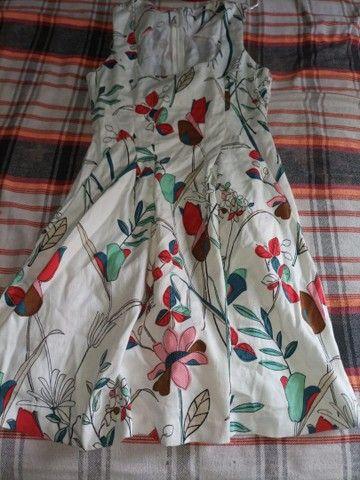 Fardo de roupa - Foto 5