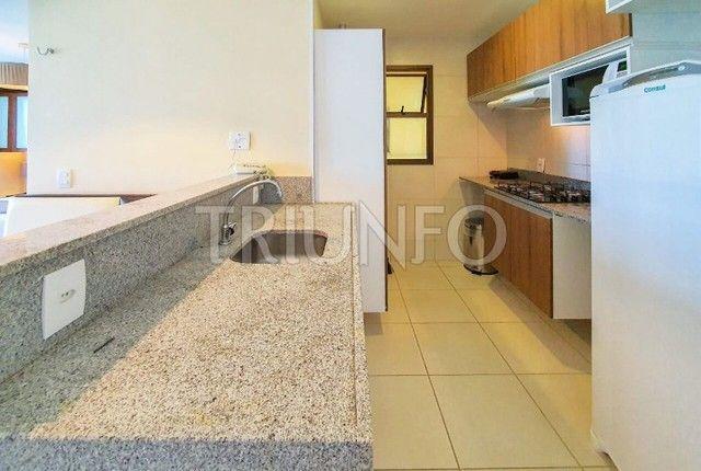 Apartamentos A venda no VG Sun Cumbuco (TR52307) MKT - Foto 2