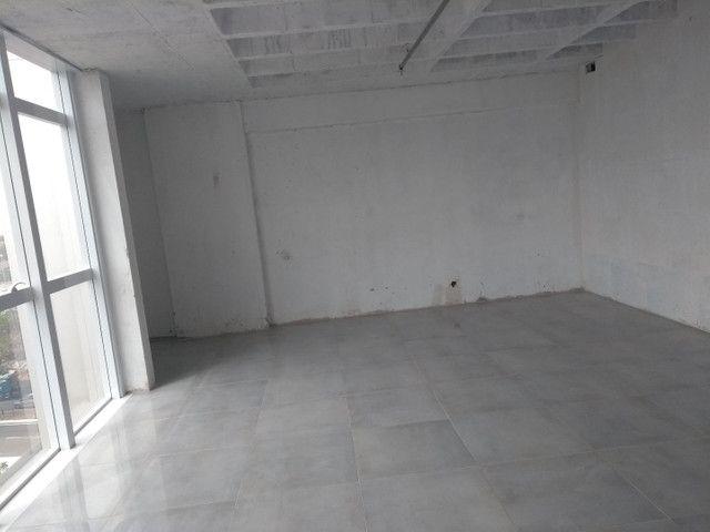 Sala comercial na Cohama 40m - Foto 3