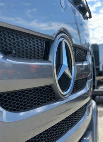 Mercedes Benz Actros 2651 - Foto 5