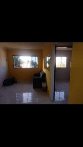 Apartamento em Itamaracá, prox. a praia !! - Foto 6