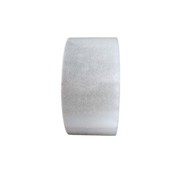 Fita Adesiva Transparente Tight Tape 48mmx100m - 01 unidade - Foto 2