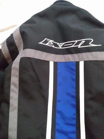 Jaqueta motociclista - Foto 2