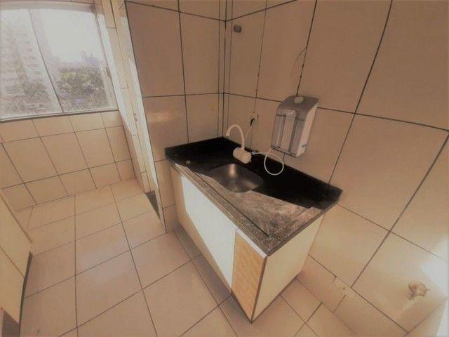 LOCAÇÃO   Apartamento, com 2 quartos em VILA BOSQUE, MARINGA - Foto 17