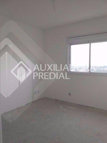 Apartamento à venda com 3 dormitórios em Humaitá, Porto alegre cod:238943 - Foto 16
