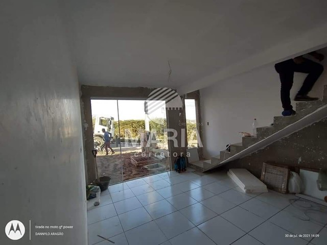 Casa à venda com 2 dormitórios em , Gravata cod:3049 - Foto 3