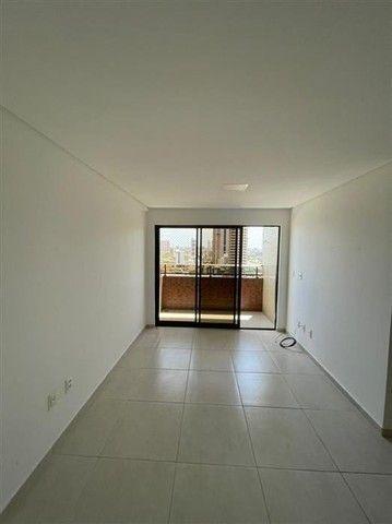 Apartamento Bessa 3 quartos e 3 vagas de garagem - Foto 5