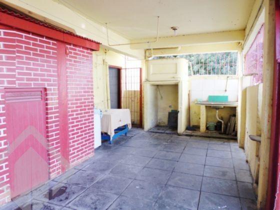 Casa à venda com 5 dormitórios em Humaitá, Porto alegre cod:159857 - Foto 2