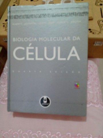 Vendo livro  - Foto 2