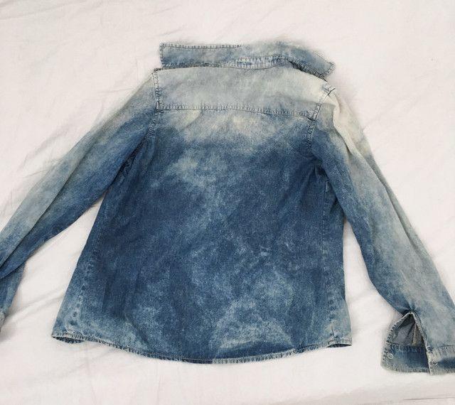 Blazer jeans  - Foto 2