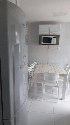 Casa com 5 quartos sendo 3 suítes, em Serrambi. - Foto 11