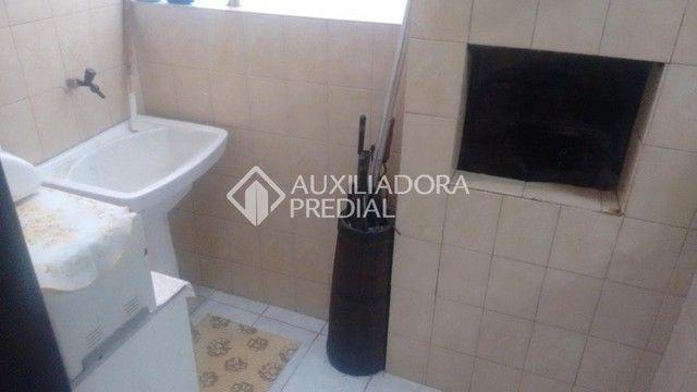 Apartamento à venda com 3 dormitórios em Cidade baixa, Porto alegre cod:150391 - Foto 15