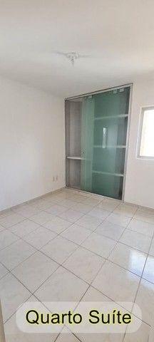 Apartamento com 3 quartos à venda, 78 m² - Água Fria - João Pessoa/PB - Foto 10