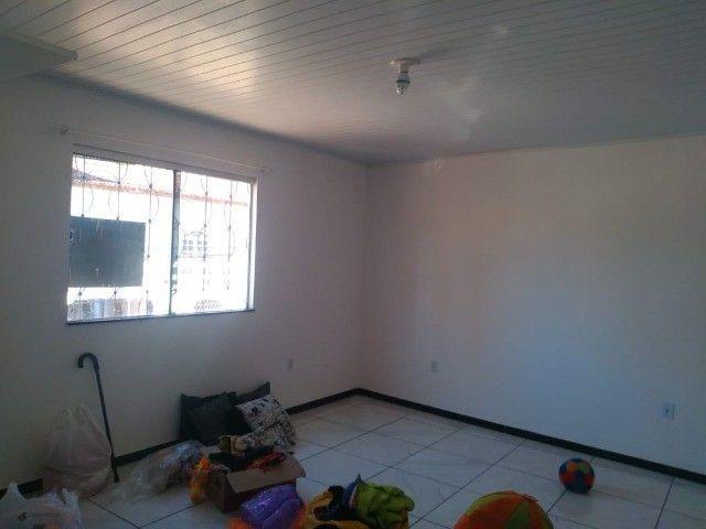 Apartamento na Rua Rotary - Cidade Nova -1º andar - Foto 5