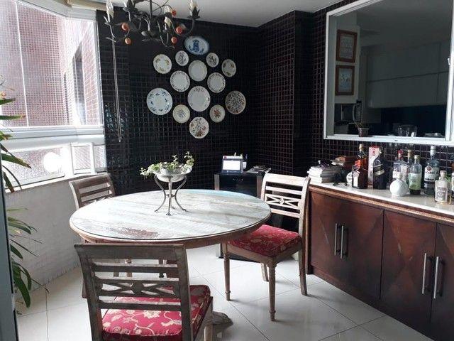 Apartamento 3 Quartos para Venda em Salvador, Patamares, 3 dormitórios, 3 suítes, 4 banhei - Foto 10