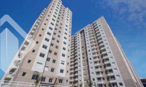 Apartamento à venda com 2 dormitórios em Humaitá, Porto alegre cod:203623