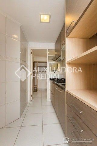 Apartamento à venda com 2 dormitórios em Vila ipiranga, Porto alegre cod:203407 - Foto 19