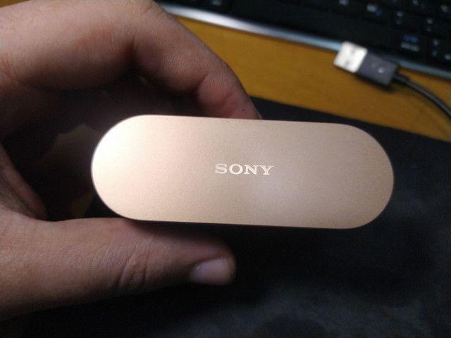 Sony TWS WF1000XM3 3  - Foto 2