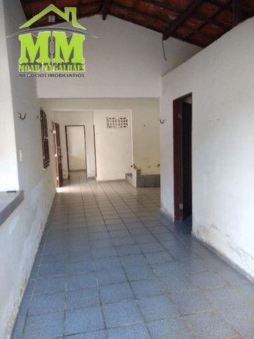 Vendo Duplex em Paracuru (preço à negociar) - Foto 4