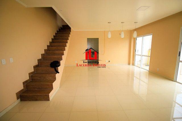 Cobertura Duplex 131m2 // Agende Sua Visita - Foto 7