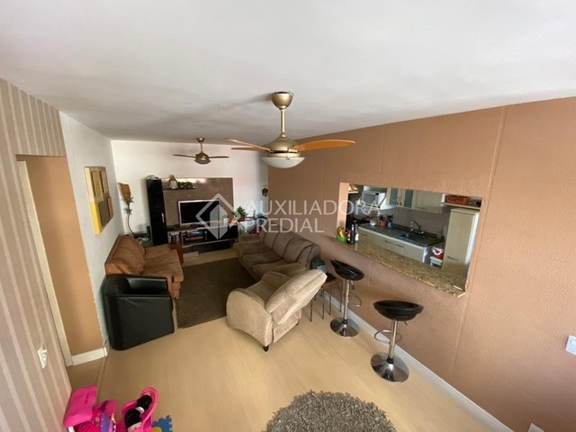 Apartamento à venda com 3 dormitórios em Vila ipiranga, Porto alegre cod:204618