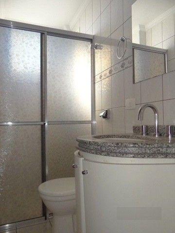 Apartamento para alugar com 3 dormitórios em Zona 07, Maringa cod:00189.002 - Foto 9