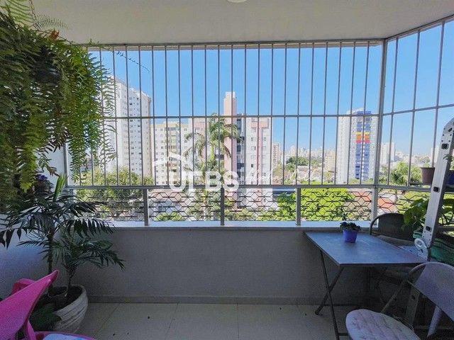 Apartamento à venda com 2 dormitórios em Setor aeroporto, Goiânia cod:RT21730 - Foto 8