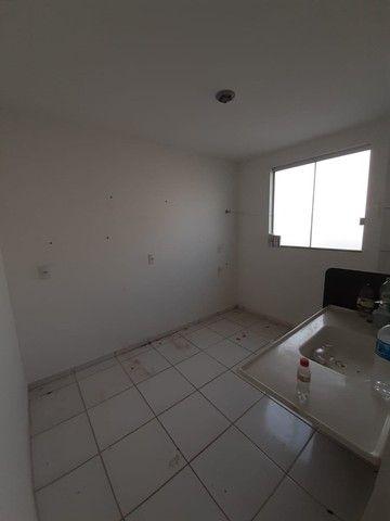 Vende-se Excelente Apartamento em Mateus Leme , Bloco 02 Apto 03 Oportunidade Unica!! - Foto 10