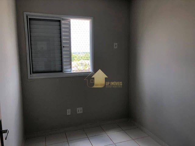 Apartamento 3/4 no Residencial Imola - Foto 7