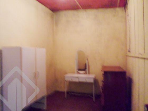 Casa à venda com 5 dormitórios em Humaitá, Porto alegre cod:159857 - Foto 11