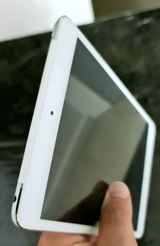 Ipad Mini - Novinho - Foto 6