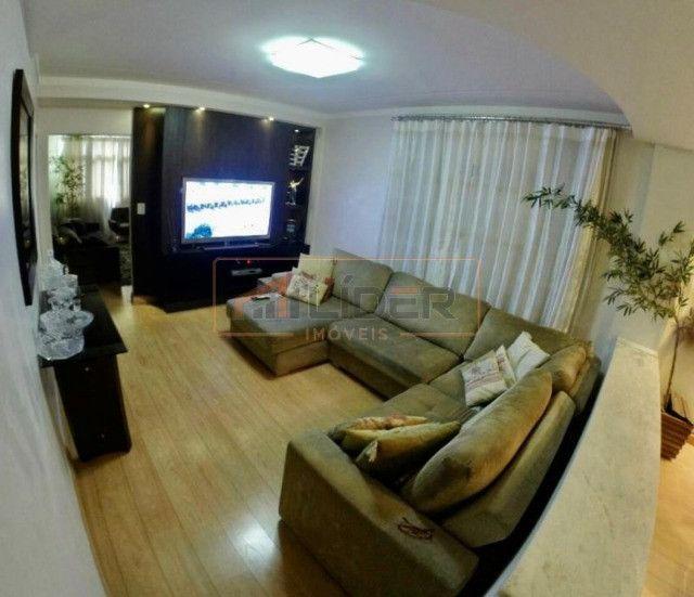 Apartamento com 04 Quartos + 02 Suítes no Bairro Vila Nova - Foto 5