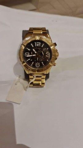 Relógio condor masculino COVD54AU