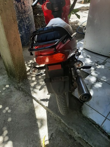 Moto kasinsky. Ano 2011 - Foto 5