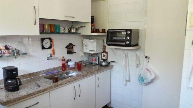 Casa à venda, 206 m² por R$ 2.500.000,00 - Joá - Rio de Janeiro/RJ - Foto 16