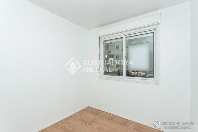Apartamento à venda com 2 dormitórios em Humaitá, Porto alegre cod:258169 - Foto 13