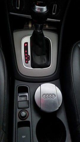 Audi Q3 2.0 Tsfi 4P - Foto 15