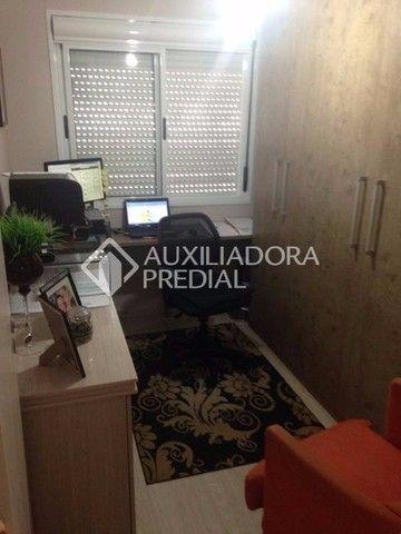 Apartamento à venda com 2 dormitórios em Vila ipiranga, Porto alegre cod:252760 - Foto 18