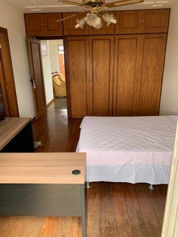 Apartamento à venda com 5 dormitórios em Serra, Belo horizonte cod:700588 - Foto 18