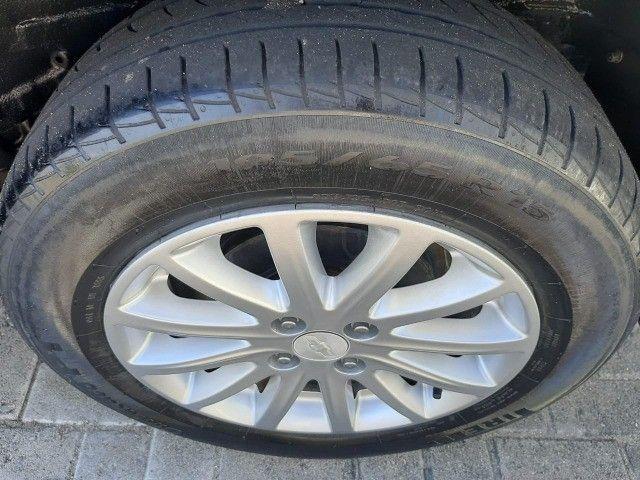 Chevrolet Spin LT 1.8 2013 Nova demais!!! - Foto 15