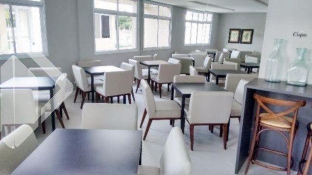 Apartamento à venda com 2 dormitórios em Humaitá, Porto alegre cod:203623 - Foto 2