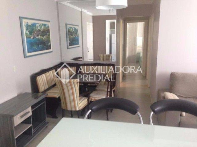 Apartamento à venda com 2 dormitórios em Vila ipiranga, Porto alegre cod:252760